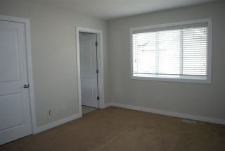Photo 10: 22 5134 MULLEN Road in Edmonton: Zone 14 Townhouse for sale : MLS®# E4202348