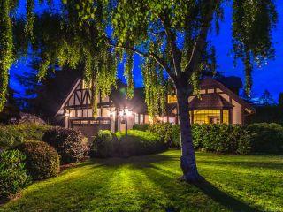 Photo 25: 151 Locksley Pl in NANAIMO: Na Departure Bay House for sale (Nanaimo)  : MLS®# 844439