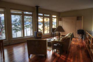 Photo 14: 5322 Backhouse Road in : Halfmn Bay Secret Cv Redroofs House for sale (Sunshine Coast)  : MLS®# v1122461