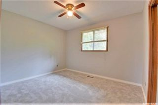 Photo 14: 342 Acadia Drive in Saskatoon: West College Park Residential for sale : MLS®# SK862933