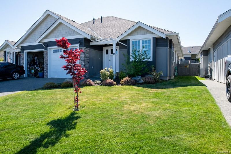 FEATURED LISTING: 11 - 2991 North Beach Dr Campbell River