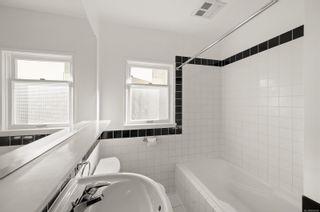 Photo 9: 2032 Allenby St in : OB Henderson House for sale (Oak Bay)  : MLS®# 864288