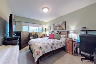 Photo 14: 6535 GEORGIA Street in Burnaby: Sperling-Duthie House for sale (Burnaby North)  : MLS®# R2618569