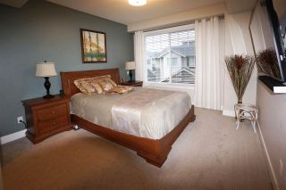 Photo 12: 90 20498 82 AVENUE in Langley: Willoughby Heights Townhouse for sale : MLS®# R2527686