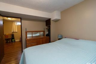 Photo 32: 59 Morris Drive in Saskatoon: Massey Place Residential for sale : MLS®# SK851998