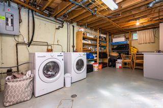 Photo 30: 11408 54A Avenue in Edmonton: Zone 15 House for sale : MLS®# E4248731