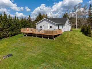 Photo 18: 12244 Peggy's Cove Road in Glen Haven: 40-Timberlea, Prospect, St. Margaret`S Bay Residential for sale (Halifax-Dartmouth)  : MLS®# 202112086