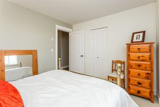 """Photo 23: 6751 204B Street in Langley: Willoughby Heights House for sale in """"TANGLEWOOD"""" : MLS®# R2557425"""