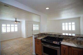 Photo 4: LA COSTA Condo for sale : 1 bedrooms : 6903 Quail Pl #D in Carlsbad