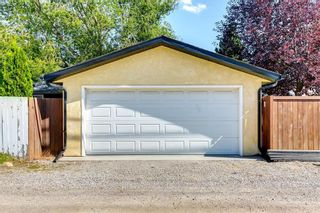Photo 40: 423 Arlington Drive SE in Calgary: Acadia Detached for sale : MLS®# C4287515
