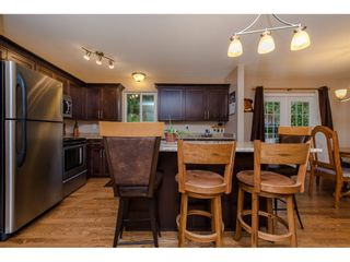 Photo 4: 35151 SKEENA Avenue in Abbotsford: Abbotsford East House for sale : MLS®# R2115388