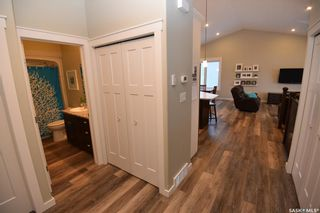 Photo 19: 109 Andres Street in Nipawin: Residential for sale : MLS®# SK839592