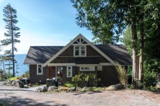Photo 56: 2470 Lighthouse Point Rd in : Sk French Beach House for sale (Sooke)  : MLS®# 867503