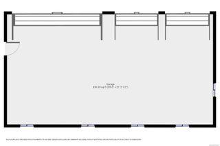Photo 72: 7912 N Island Hwy in : CV Merville Black Creek House for sale (Comox Valley)  : MLS®# 870567