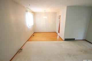 Photo 3: 825 East Centre in Saskatoon: Eastview SA Residential for sale : MLS®# SK870777