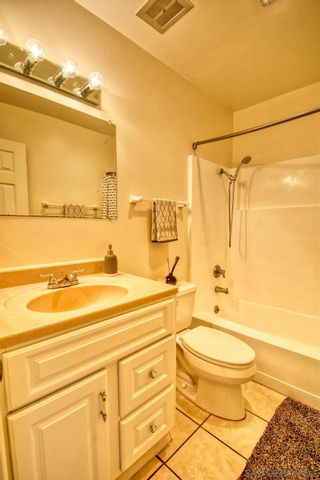 Photo 15: MISSION VALLEY Condo for sale : 2 bedrooms : 6069 Rancho Mission Road #202 in San Diego