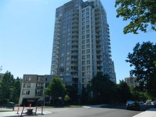 """Photo 12: 609 3660 VANNESS Avenue in Vancouver: Collingwood VE Condo for sale in """"CIRCA"""" (Vancouver East)  : MLS®# R2283648"""