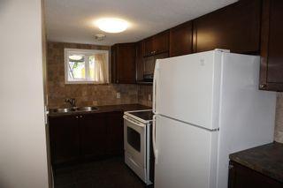 Photo 31: 11944 61 Street in Edmonton: Zone 06 House for sale : MLS®# E4252664