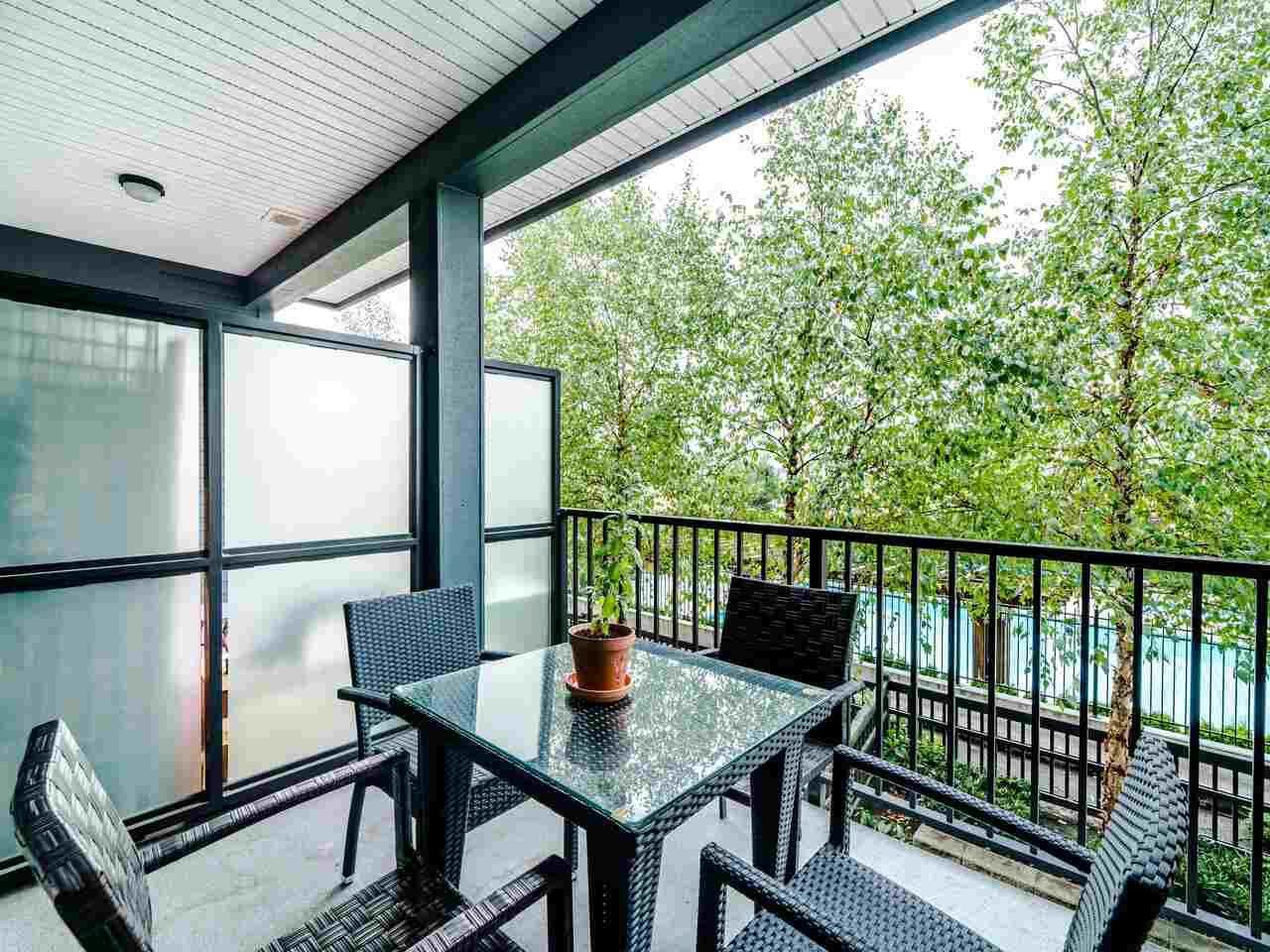 """Photo 16: Photos: 211 15168 33 Avenue in Surrey: Morgan Creek Condo for sale in """"ELGIN HOUSE"""" (South Surrey White Rock)  : MLS®# R2501383"""