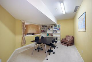 Photo 7: 148 1685 PINETREE Way in Coquitlam: Westwood Plateau Townhouse for sale : MLS®# R2047348