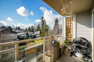 """Photo 25: 301 2228 WELCHER Avenue in Port Coquitlam: Central Pt Coquitlam Condo for sale in """"STATION HILL"""" : MLS®# R2544421"""