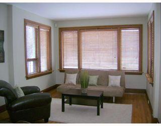 Photo 6: 195 LANARK Street in WINNIPEG: River Heights / Tuxedo / Linden Woods Residential for sale (South Winnipeg)  : MLS®# 2804214
