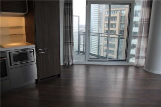 Photo 10: 45 Charles St E Unit #3609 in Toronto: Church-Yonge Corridor Condo for sale (Toronto C08)  : MLS®# C3679026
