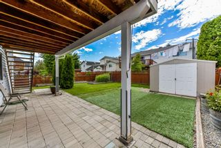 Photo 18: 6583 197 Street in Langley: Willoughby Heights House for sale : MLS®# R2372953