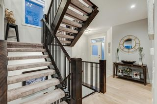 Photo 21: 111 LEGACY Landing SE in Calgary: Legacy Detached for sale : MLS®# A1026431