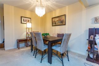 Photo 29: 26593 28 Avenue in Langley: Aldergrove Langley House for sale : MLS®# R2526387