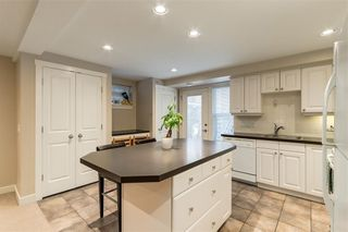 Photo 37: 2349  & 2351 22 Street NW in Calgary: Banff Trail Detached for sale : MLS®# A1035797