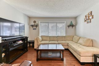 Photo 8: 203 River Heights Green: Cochrane Detached for sale : MLS®# A1145200