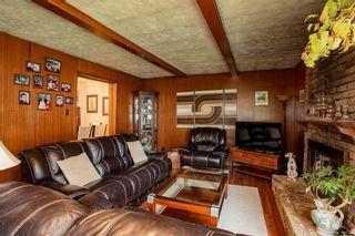 Photo 13: 148 Kenaston Boulevard in Winnipeg: River Heights Residential for sale (1C)  : MLS®# 202111736