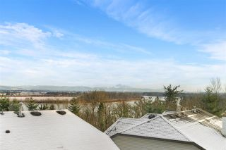 """Photo 18: 191 1140 CASTLE Crescent in Port Coquitlam: Citadel PQ Townhouse for sale in """"The Uplands"""" : MLS®# R2525275"""