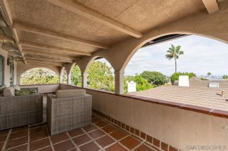 Photo 40: POINT LOMA House for sale : 5 bedrooms : 3539 Elliott St in San Diego
