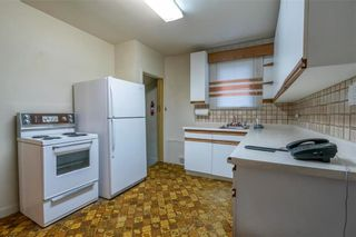 Photo 10: 227 Davidson Street in Winnipeg: Silver Heights Residential for sale (5F)  : MLS®# 202124837