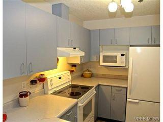 Photo 3: 307 2900 Orillia St in VICTORIA: SW Gorge Condo for sale (Saanich West)  : MLS®# 623055