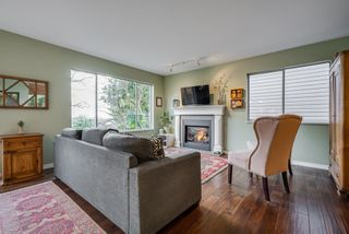 """Photo 12: 135 W ROCKLAND Road in North Vancouver: Upper Lonsdale House for sale in """"Upper Lonsdale"""" : MLS®# R2527443"""