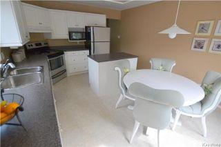 Photo 6: 64 Invermere Street in Winnipeg: Whyte Ridge Residential for sale (1P)  : MLS®# 1718926