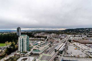 "Photo 4: 3209 1188 PINETREE Way in Coquitlam: North Coquitlam Condo for sale in ""M3"" : MLS®# R2363530"