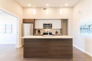 Photo 19: 218 50 Philip Lee Drive in Winnipeg: Crocus Meadows Condominium for sale (3K)  : MLS®# 202124106