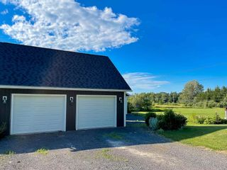 Photo 27: 503 West Halls Harbour Road in Halls Harbour: 404-Kings County Residential for sale (Annapolis Valley)  : MLS®# 202117326