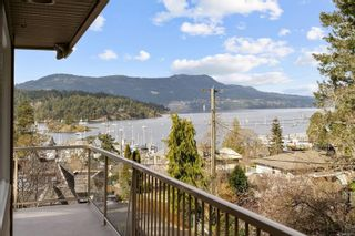 Photo 13: 941 Grilse Lane in : CS Brentwood Bay House for sale (Central Saanich)  : MLS®# 869975