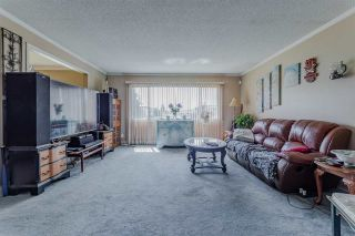 Photo 20: 1450 FRASER Crescent in Prince George: Spruceland House for sale (PG City West (Zone 71))  : MLS®# R2589071