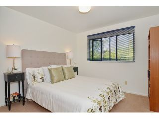 """Photo 13: 3256 FLEMING Street in Vancouver: Knight House for sale in """"CEDAR COTTAGE"""" (Vancouver East)  : MLS®# V1116321"""