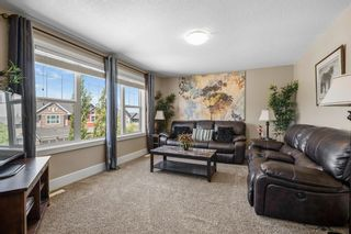 Photo 19: 88 SAGE VALLEY Park NW in Calgary: Sage Hill Detached for sale : MLS®# A1115387
