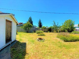Photo 30: 2852 9th Ave in : PA Port Alberni House for sale (Port Alberni)  : MLS®# 877530