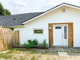 Photo 2: 1 Syenite Street in Red Lake: House for sale : MLS®# TB212451