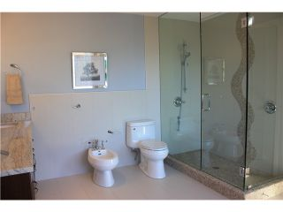 """Photo 11: 9926 180A Street in Surrey: Fraser Heights House for sale in """"ABBY RIDGE"""" (North Surrey)  : MLS®# F1417312"""