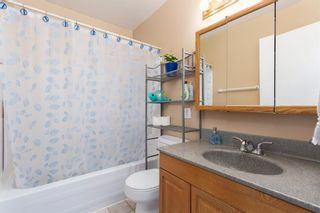 Photo 13: 1035 Canfield Crescent SW in Calgary: Canyon Meadows Semi Detached for sale : MLS®# A1087573